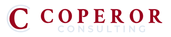 Coperor consulting